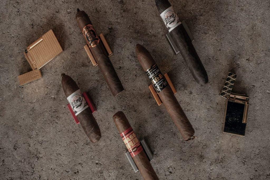 Unique Cigars